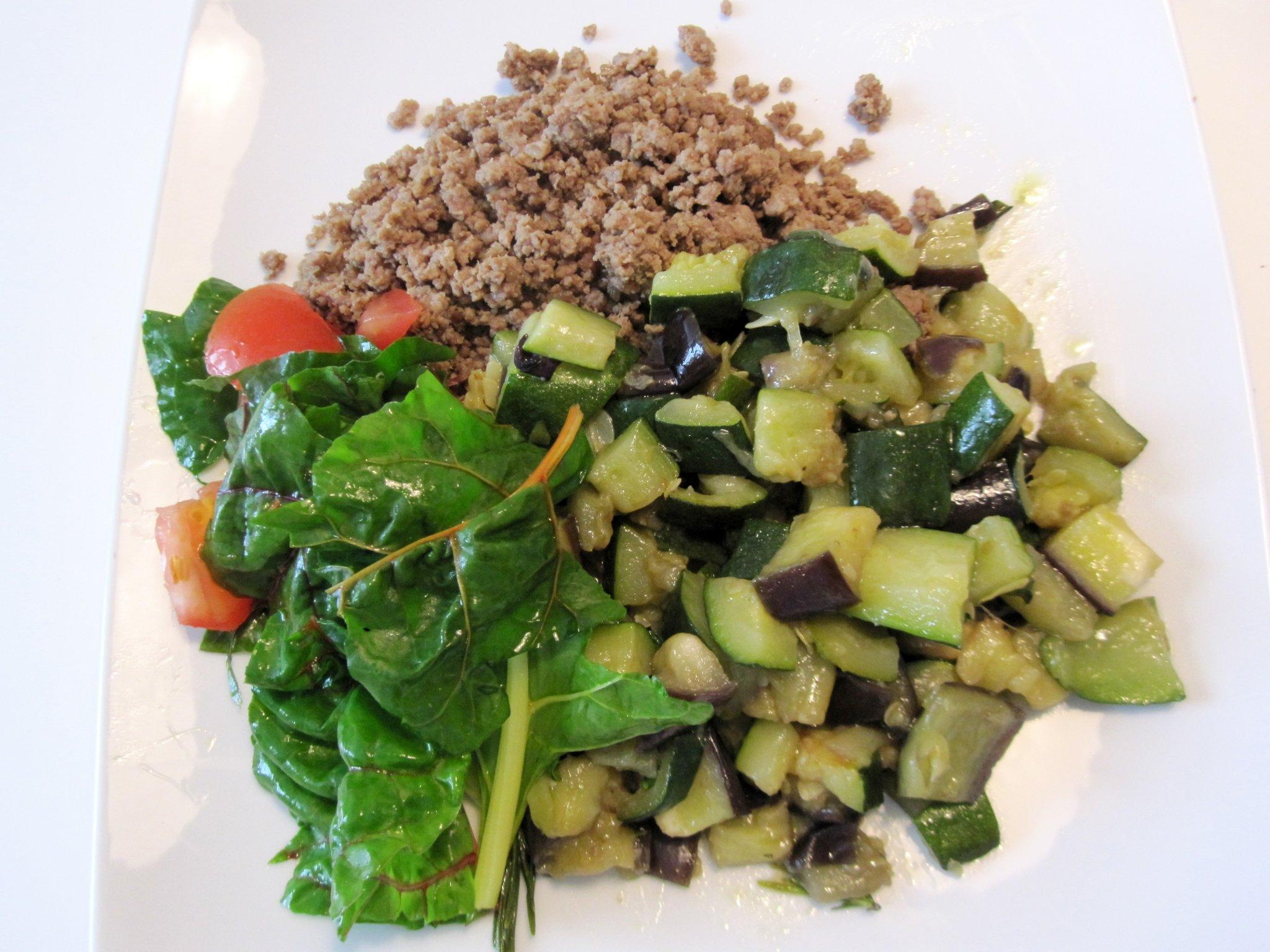 diéta a magas vérnyomásért recept